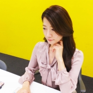 美人(セクシー)秘書のおすすめお菓子(秋ver.)