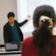 インターン参加者の生の声やいかに?!「放課後インターン」現場レポートを公開!
