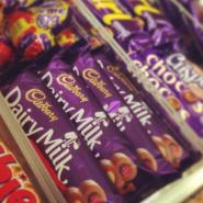 夢のような仕事!「プロのチョコレート試食担当」
