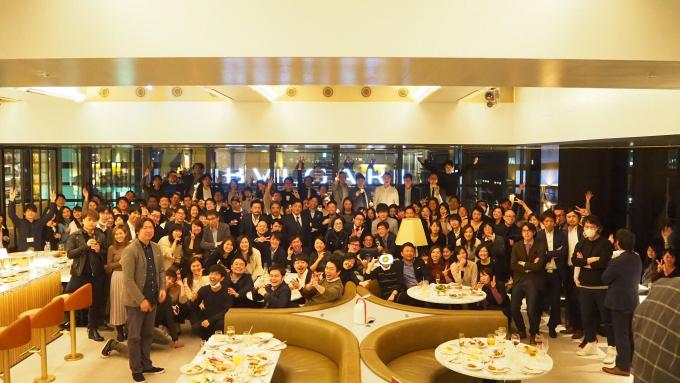 【新年会】集合写真のコピー