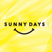サニーサイドアップグループのクレドソング「SUNNY DAYS」完成記念!! 「カラオケの鉄人」全店舗でカラオケ配信もされたので、歌ってきちゃいました!