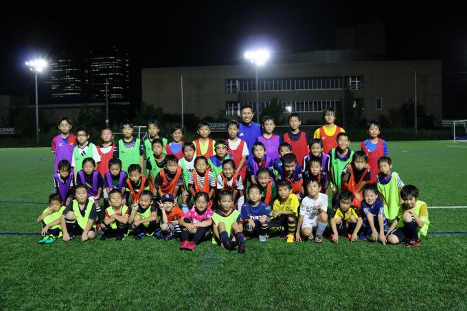 【掲載用image】ZONOスペシャルサッカースクール_01