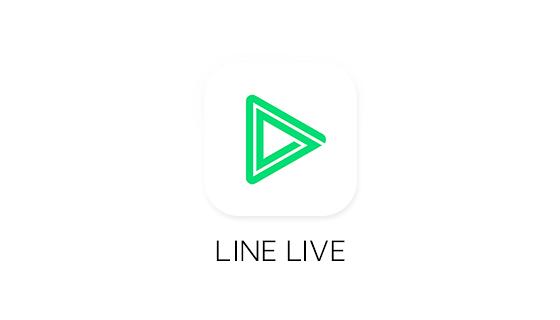 LINE_app_icon_guide_LIVE