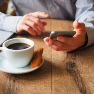 「インスタ払い」があたりまえの時代が来る!?新サービスのショッピング機能に注目