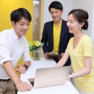 国内企業初!専任コンシェルジュが社員メンバーのプライベートをサポートする「ユア・コンシェルジュ at サニーサイドアップ」運用開始