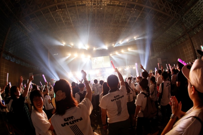 日本上陸5周年の「RockCorps」!5年間でのべ2万人が参加した社会貢献ムーブメントの軌跡とは