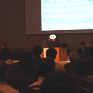 第33回サニーサイドアップ定時株主総会を開催しました!