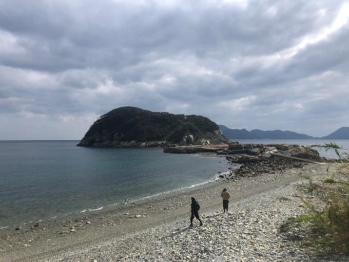 東京から1,300km離れた島で考えた、次の時代の働き方 【五島列島ワーケーションレポート(前篇)】