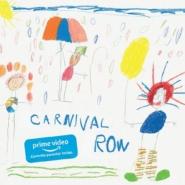 子どもたちが「18禁ドラマのタイトル」から想像して描いた絵とそのドラマの内容とのギャップが生かされた広告が斬新!