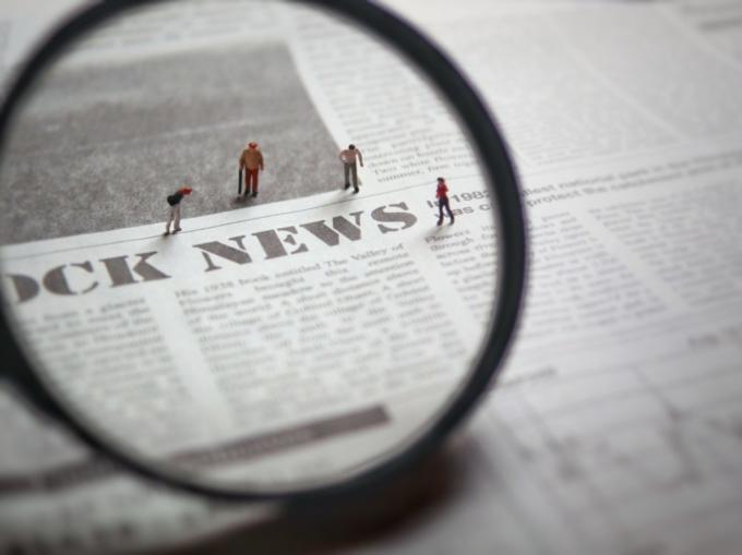 "【SSUのPRメソッド】""価値ある情報""を生み出す、PRにおける「情報開発」とは?"