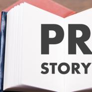 PRストーリーを作る上での考え方とは