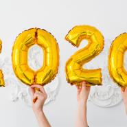 """2020年の""""本当のトレンド""""とは?サニーサイドアップのPRプランナーが見る流行語大賞!"""