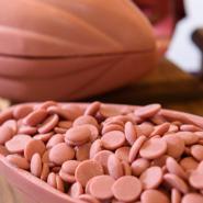 贅沢で心華やぐバレンタインを<ルビーチョコレートの最新情報>をお届け!
