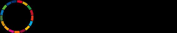 SDGs Magazine ロゴ