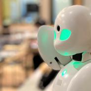 分身ロボット「OriHime」が叶えたもの。「お金贈り」の当選者の夢に密着