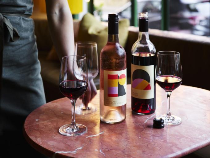 bills house wine_(c)Anson Smart